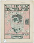 Tell Me That Beautiful Story