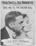 Take Me To The Chicken Ball