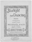 Starlight And Dancing