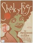 Shaky Eyes