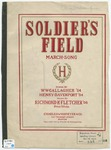 Soldier's Field