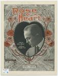 Rose Of My Heart (Rose De Mon Coeur)