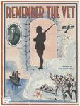 Remember The Vet