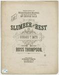 Slumber and Rest