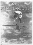 That Aeroplane Glide