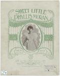 Sweet Little Phyllis Moran