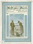 Ring On Sweet Angelus