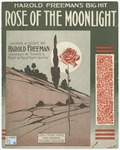 Rose O' The Moonlight