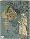 Sail On Ceylon Moon