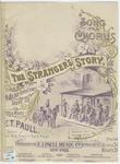 The Stranger's Story