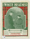 The White Heather