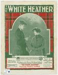The White Heather