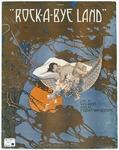 Rock-A-Bye Land