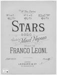 Stars Song