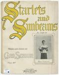 Starlets and Sunbeams