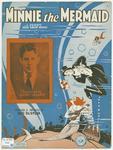 Minnie the Mermaid