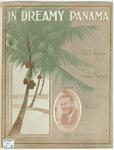 In Dreamy Panama