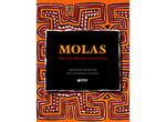 Molas: The Jane Gruver Collection by Jane Gruver