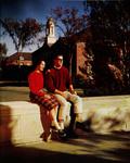 Seniors 1961.