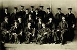 University of Maine Class of 1895