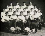 University of Maine Regiment 1919