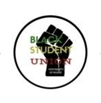 Logo Design for University of Maine's Black Student Union Spring 2017