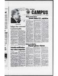 Maine Campus_ Black symposium-Forman damns U.S. capitalism