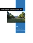 Rising Tide_Internal Salary Equity Study for the University of Maine