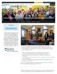 University of Maine Diversity Leadership Institute