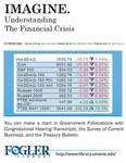 Imagine - Understanding the Financial Crisis