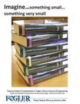 Imagine - Something Small