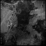 Houlton November 8 1965 23-01_HUL_filt.jpg by James W. Sewall Company