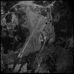 Houlton November 8 1965 23-02_HUL_filt.jpg by James W. Sewall Company