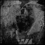 Houlton November 8 1965 23-03_HUL_filt.jpg by James W. Sewall Company