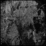 Houlton November 8 1965 23-04_HUL_filt.jpg by James W. Sewall Company