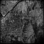 Houlton November 8 1965 23-05_HUL_filt.jpg by James W. Sewall Company
