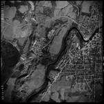 Houlton November 8 1965 23-07_HUL_filt.jpg by James W. Sewall Company