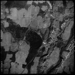 Houlton November 8 1965 23-08_HUL_filt.jpg by James W. Sewall Company
