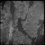 Bath June 29 1953 19-11_filt by James W. Sewall Company