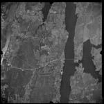 Bath June 29 1953 19-12_filt by James W. Sewall Company