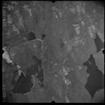 Denmark June 29 1953 20-42_filt by James W. Sewall Company
