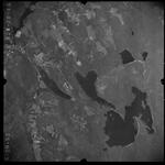 Denmark June 29 1953 20-43_filt by James W. Sewall Company