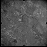 Denmark June 29 1953 SDW-20-46_filt by James W. Sewall Company