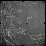 Cornish June 29 1953 17-37_filt by James W. Sewall Company