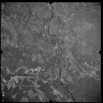 Cornish June 29 1953 17-38_filt by James W. Sewall Company