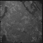 Hope September 19 1957 09-07_filt by James W. Sewall Company