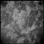 Lewiston Auburn April 27 1951 02-01_AUB_filt by James W. Sewall Company