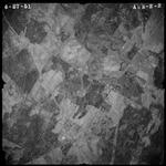 Lewiston Auburn April 27 1951 02-02_AUB_filt by James W. Sewall Company