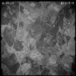 Lewiston Auburn April 27 1951 02-03_AUB_filt by James W. Sewall Company