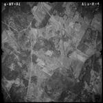 Lewiston Auburn April 27 1951 02-04_AUB_filt by James W. Sewall Company